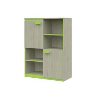 Bookshelf/Display Cabinet/Tall Cabinet