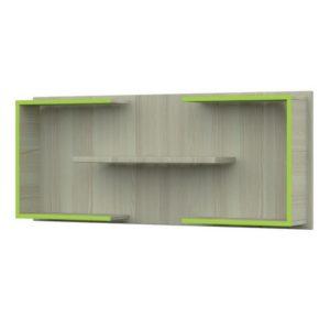 Wall hung Shelf/Wall hung Cabinet